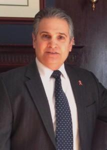 Joseph S. Scarmato, Esq.